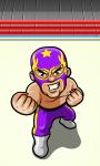 Wrestler Punch Wrestling screenshot 5/5