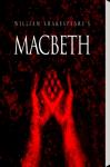 MACBETH by William Shakespeare screenshot 1/5