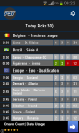 Pro Soccer Tips screenshot 2/5