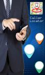 Mobile Caller Locator screenshot 3/3
