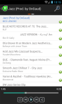 Music Downloader Paradise screenshot 1/4