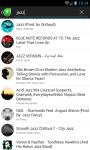Music Downloader Paradise screenshot 3/4