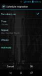 Motiwake screenshot 2/6