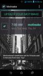 Motiwake screenshot 3/6