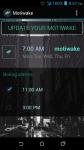 Motiwake screenshot 5/6