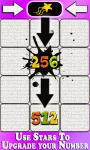 8192 - The Bigger Brother of 2048 screenshot 4/4