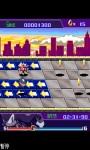 Sonic Adventure screenshot 2/6