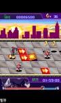 Sonic Adventure screenshot 3/6