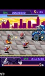 Sonic Adventure screenshot 4/6