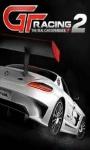 GT Racing 2016 screenshot 4/6
