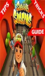 Subway Surfers_GUIDE screenshot 1/3