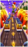 Subway Surfers_GUIDE screenshot 2/3