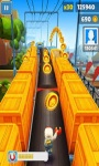 Subway Surfers_GUIDE screenshot 3/3