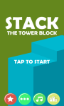 Stack : Tower Block screenshot 1/6