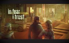 In Fear I Trust only screenshot 1/6