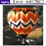 JigPix screenshot 1/1