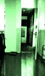 Night Vision Camera for Android™ screenshot 1/3