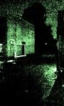Night Vision Camera for Android™ screenshot 2/3