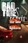 Bad Tires Depot Gold Android screenshot 1/5