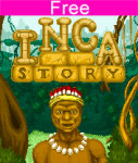 IncaStory V1.01 screenshot 1/1