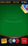 BlackJack - Allslots casino screenshot 1/3