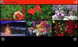 Best Hot Christmas Wallpapers screenshot 1/6