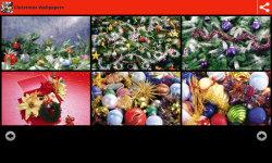 Best Hot Christmas Wallpapers screenshot 2/6