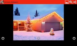 Best Hot Christmas Wallpapers screenshot 5/6
