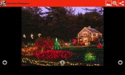 Best Hot Christmas Wallpapers screenshot 6/6
