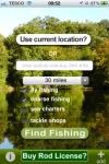 Find Fishing screenshot 1/1