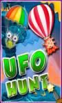 UFO Hunt screenshot 1/6