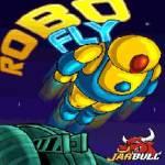 Robo Fly screenshot 1/4