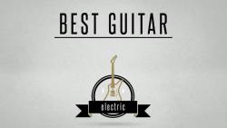 Best Electric Guitar screenshot 1/4