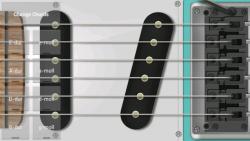 Best Electric Guitar screenshot 2/4