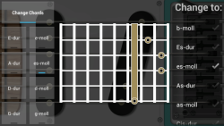 Best Electric Guitar screenshot 3/4