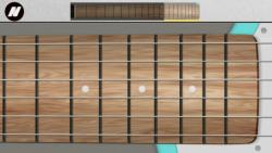 Best Electric Guitar screenshot 4/4