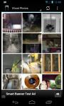 Paranormal Window screenshot 4/6