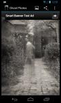 Paranormal Window screenshot 5/6