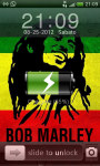 Bob Marley Iphone Go Locker AA screenshot 2/3