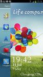 Galaxy S4 GoLoker HD XY screenshot 2/3