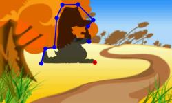 Draw Animals screenshot 4/6