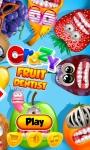 Crazy Fruit Dentist screenshot 1/6
