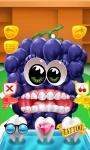 Crazy Fruit Dentist screenshot 5/6