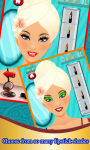 Fashion Diva Makeover screenshot 2/5