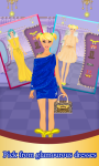 Fashion Diva Makeover screenshot 4/5