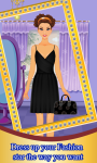 Fashion Diva Makeover screenshot 5/5