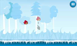 Gravity Bird screenshot 3/4
