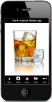 Whisky Drinks screenshot 1/4