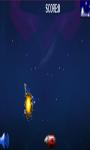Air Space Strike 3D – Free screenshot 3/6
