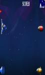 Air Space Strike 3D – Free screenshot 4/6